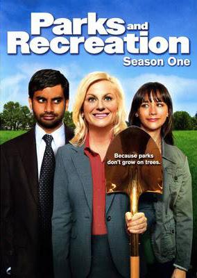 parks and recreation rmvb