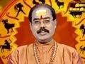 ck Dhinam Oru Jothida Thagaval 0 03 2013   Captain Tv
