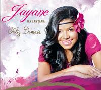download Jayanne feliz demais lançamento 2012