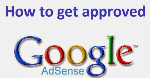 Tips Daftar Google Adsense berdasar Pengalaman