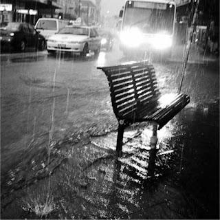 Keringanan Shalat Ketika Musim Hujan Masihkah Berlaku Di Zaman Modern?