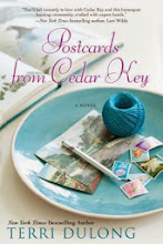 Postcards from Cedar Cove