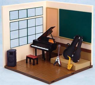 nendoroid-playsets-japan-culture.jpg