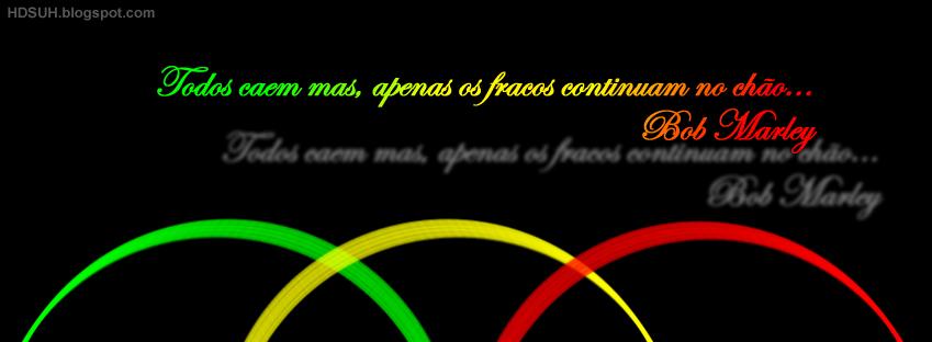Reggae Capa Facebook Frases 62 Capa Força Reggae Frases