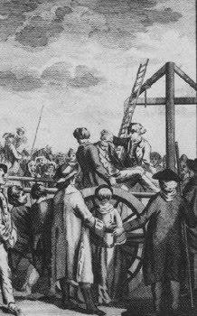 eksekusi mati