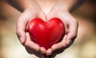 De ce e bine sa donati sange?