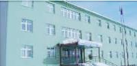 erzurum+karaçoban+devlet+hastanesi+randevu