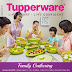 Tupperware Promo April 2015