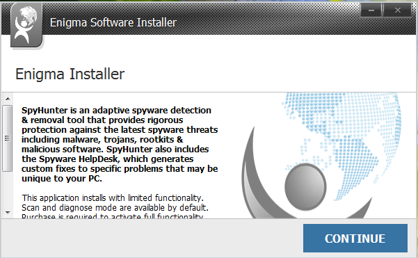 Solving PC Issue: Professional Computer Virus Removal: How to Delete Supportassist.exe From ...