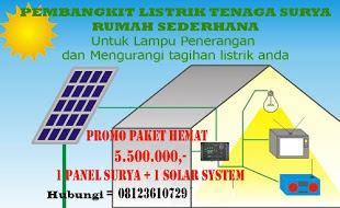 PLTS PROMO 08123610729