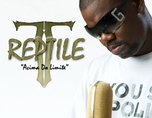 REPTILE - ACIMA DO LIMITE (ÁLBUM)/FREE DOWNLOAD