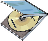 Material legislativo de RT en CD