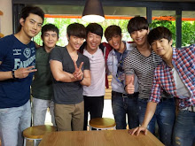 The Boyz~♥