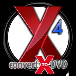 Re: VSO Software ConvertXtoDVD - Všechny verze sem !!!