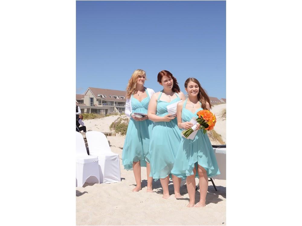 DK Photography LASTBLOG-037 Stefanie & Kut's Wedding on Dolphin Beach, Blouberg  Cape Town Wedding photographer