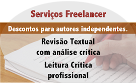 Sou Freelancer