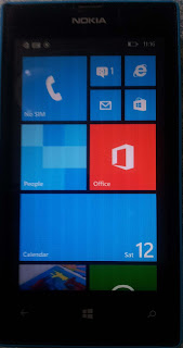 recover your dead nokia lumia