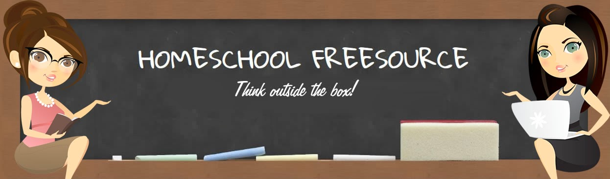 Home School Freesource