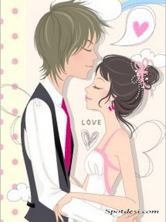 Cute Couple Profile Pictures:Display Pictures 2011