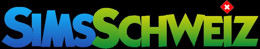 SimsSchweiz
