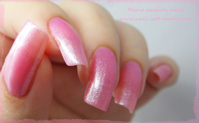 LM Cosmetic Chamallow5