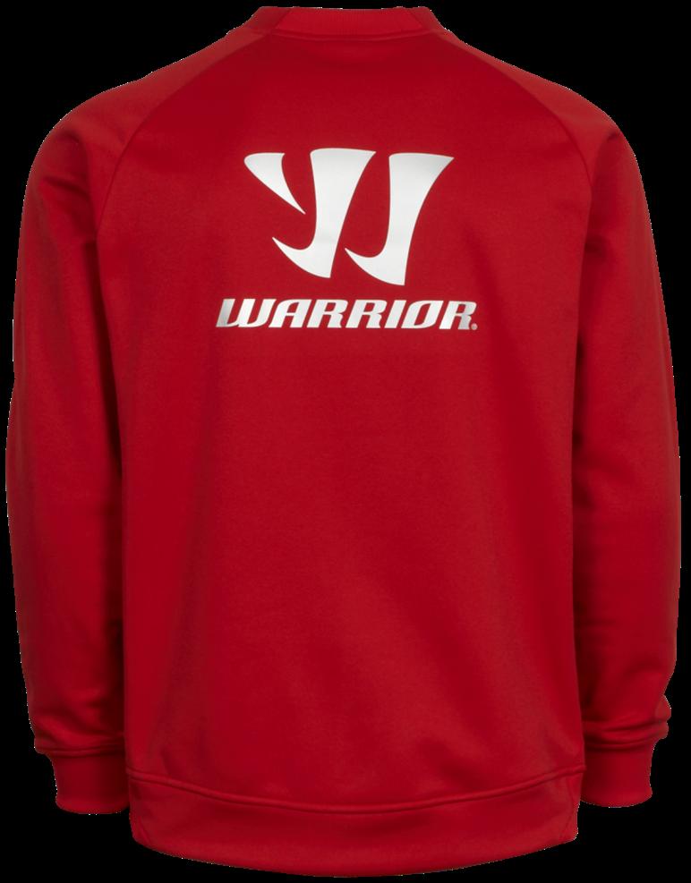 Training Sweater Grade Ori Liverpool 2014-2015 Berlogo Garuda Indonesia