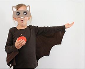 Los juegos de dragona halloween disfraces sencillos - Disfraces sencillos de hacer ...