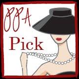 PPA Artist Pick#82