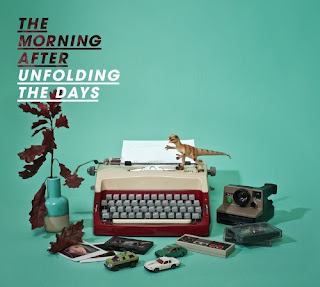 The Morning After - Unfolding The Days