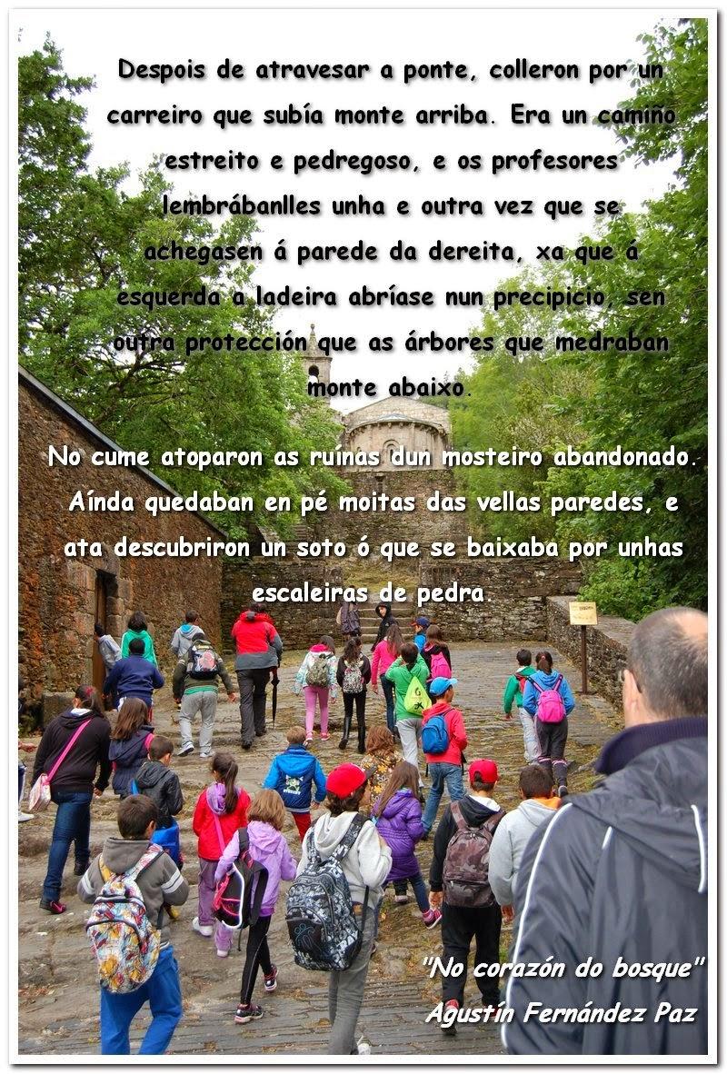 http://cadernosdesexto.blogspot.com.es/2014/05/visitamos-as-fragas-do-eume.html