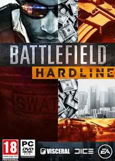 Battlefield Hardline – Atualização v2.0