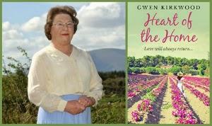 http://www.freeebooksdaily.com/2014/08/gwen-kirkwood-talks-about-her-free-book.html