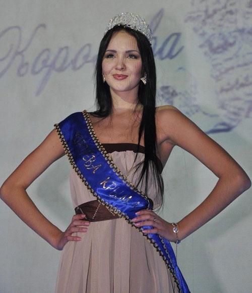 Valeria Voronova (CRIMEA 2012) Valeria%2BVoronova