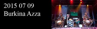 http://blackghhost-concert.blogspot.fr/2015/07/2015-07-09-burkina-azza-fmia.html