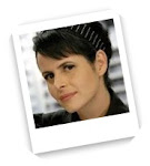Fernanda Young'