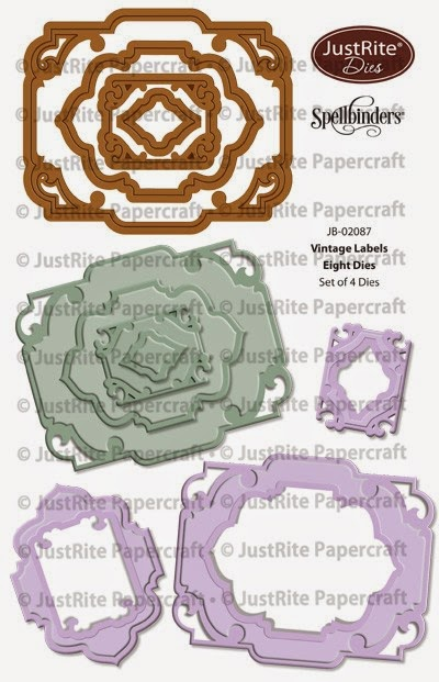 http://justritepapercraft.com/collections/2014-july-release/products/vintage-labels-eight-dies