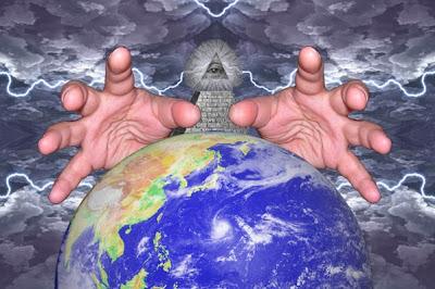 la proxima guerra teorias de la conspiracion reales