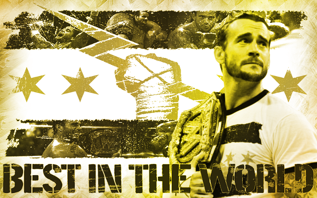 wrestling hits cm punk 2012 wallpapers