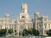 Madrid is the efficient and streamlined focus of Spain and with its .