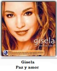 http://www.primerodecarlos.com/SEGUNDO_PRIMARIA/enero/denyp/MUSICA/Gisela_Paz_y_amor.swf