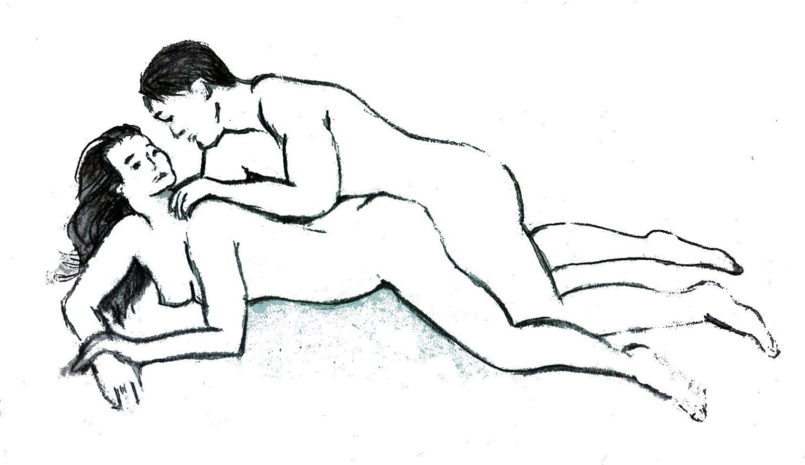 kamasutra-oralniy-seks