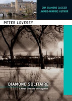 https://www.goodreads.com/book/show/214617.Diamond_Solitaire