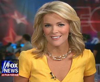 VIDEO: MEGYN KELLY FOX NEWS NYC BILL WARNER PI
