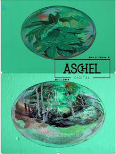 ASCHEL DIGITAL nº6