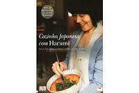Passatempo Cozinha Japonesa com Harumi