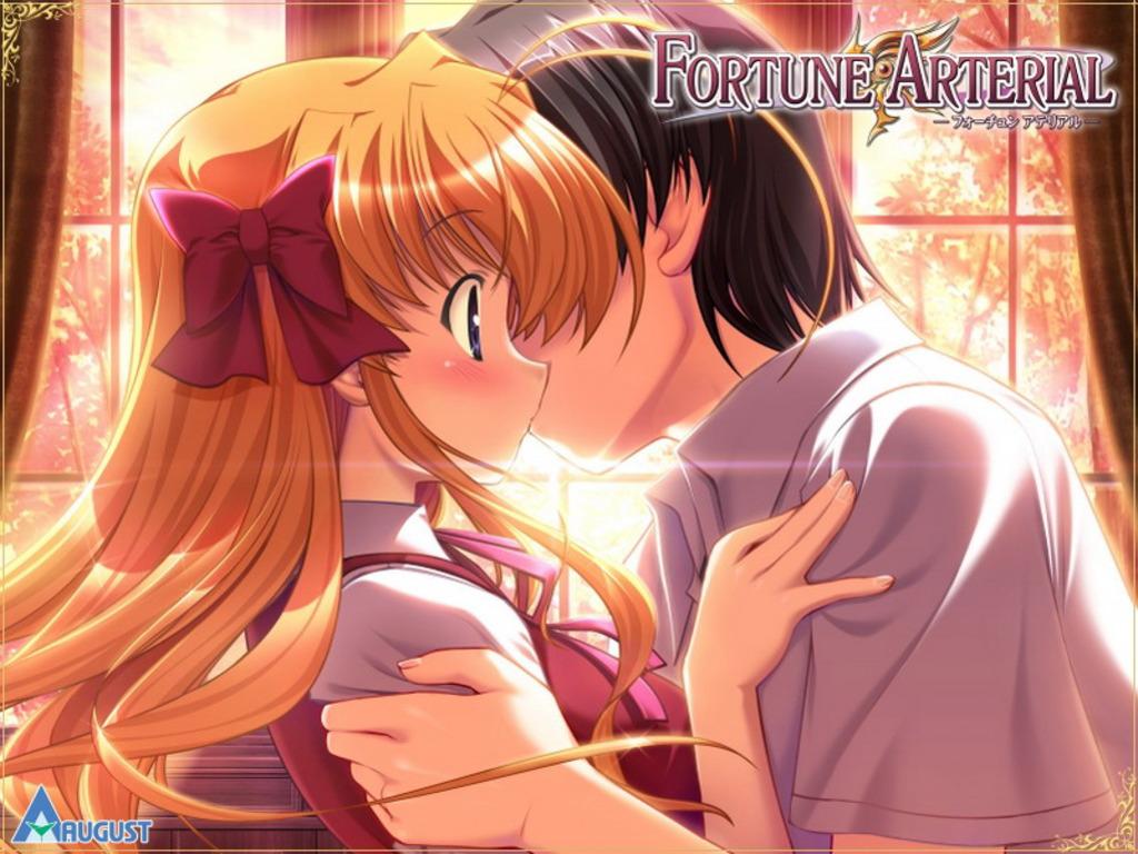 http://1.bp.blogspot.com/-Qo23A1ZeLH4/T252MlLV2GI/AAAAAAAABIo/Mwgd4rovS20/s1600/kiss_anime_Wallpaper_r0q0h.jpg