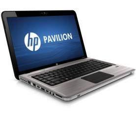 10 Best Laptop In 2012