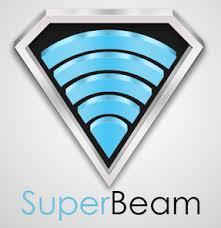 Cara Transfer Data File Besar dengan Cepat dan Mudah with SuperBeam