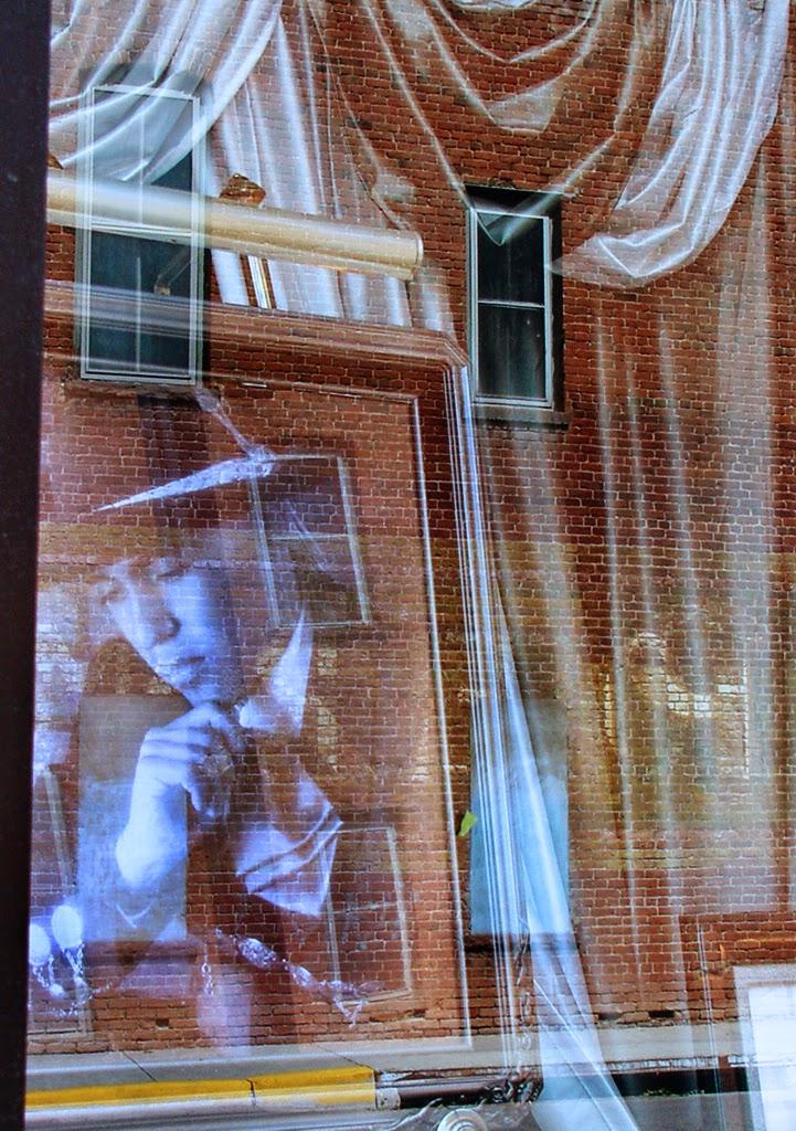 Heidi Utz, Heidi Utz photography, NM photos, photomontage, Las Vegas NM photos