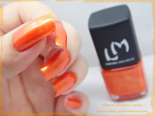 LM Cosmetic Lollypop6